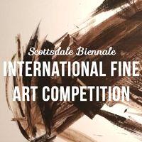 Scottsdale International Fine Art Competition