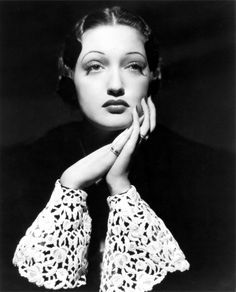 dorothy lamour | ... Dorothy Lamour on Pinterest | Dorothy lamour, Bing crosby and Sarong