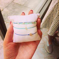 #rubinotw #fashionintaipei #東豐街 #redlinediamond #peace #aqua #green #blue #color #bracelet #aslifilinta #chiaraferragni