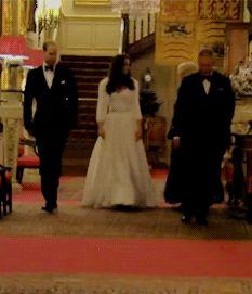 Royal Rumormonger — catherinemidletons: Kate looking absolutely...