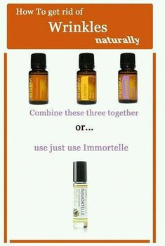 Eliminate wrinkles using doterra oils! Essential Oils For Face, Essential Oils For Skin, Essential Oil Diffuser Blends, Essential Oil Uses, Elixir Floral, Lotion, Healing Oils, Qi Gong, Peeling