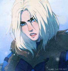 League of Legends Fantasy Character Design, Character Design Inspiration, Character Concept, Character Art, Concept Art, Dnd Characters, Fantasy Characters, Character Portraits, Character Illustration