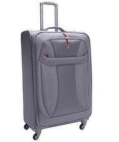 9 Weekender Bags for Quick Getaways