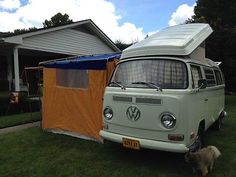nice 1971 Volkswagen BusVanagon - For Sale View more at http://shipperscentral.com/wp/product/1971-volkswagen-busvanagon-for-sale-3/