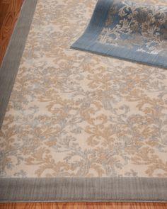 http://archinetix.com/barclay-butera-lifestyle-dove-vines-flatweave-rug-p-1118.html