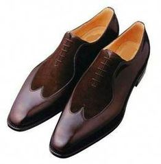 mens casual dress shoes #Mendressshoes