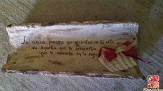 El Rincón de los Tuneos ¿te puedo ayudar? : Mis Tejas
