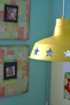 Playrooms & Play Spots - Design Dazzle