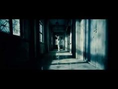 Rap Monster 'Do You' MV - YouTube