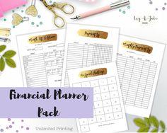 financial advisor daily schedule