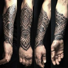 Geometric tattoo photo by saskia chowles jul 2 2015 at 10 utc geometric tattoo pack of high quality geometric elements sacred geometry Forarm Tattoos, Leg Tattoos, Black Tattoos, Body Art Tattoos, Tribal Tattoos, Sleeve Tattoos, Future Tattoos, Tattoos For Guys, Mandala Tattoo Mann