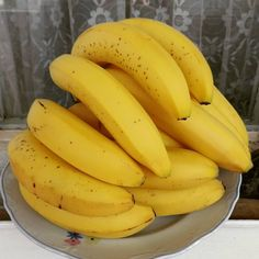 #bananas Bananas, My Photos, Fruit, Yellow, Instagram, Banana, Fanny Pack