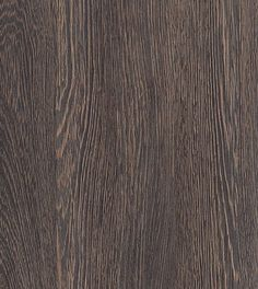 Home - Schuifwanden Stel, Hardwood Floors, Flooring, Texture, Wood Floor Tiles, Surface Finish, Wood Flooring, Floor, Floors