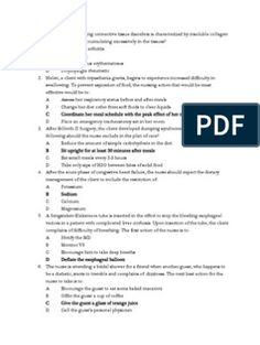HAAD Exam Nursing Exam, Nursing School Notes, Child Nursing, Nursing Assessment, Nursing Schools, Kaplan Nursing Entrance Exam, Nclex Rn Review, Nclex Exam, Student Info