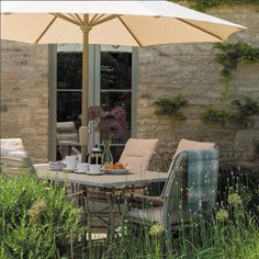 The sun is shining and it's the last day of our garden promotion! You know what that means, don't you... Visit neptune.com for full details.