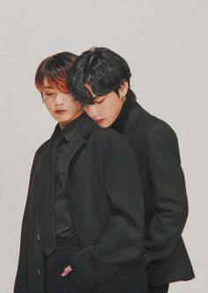 """Fuck me, Kim"" Did Taehyung hear Jeongguk right? Did his enemy want him to fuck him? ""Okay"" The Kim family and the Jeon family had been business rivals for ge."