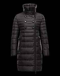ee87b9fafb6d 82 Best Things to Wear images   Outlets, Wall outlet, Winter coats