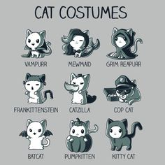 Cat Costumes shirt TeeTurtle Tap the link for an awesome selection cat and kitten products for your feline companion!