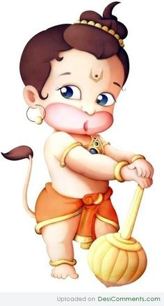 "Search Results for ""bal hanuman wallpaper"" – Adorable Wallpapers Hanuman Photos, Hanuman Chalisa, Jai Hanuman Images, Hanuman Murti, Ganesha Pictures, Ganesh Images, Hanuman Tattoo, Hanuman Ji Wallpapers, Baby Ganesha"