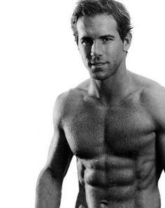 Hot Pictures of Ryan Reynolds – Pinterest Pics of Ryan Reynolds | OK! Magazine
