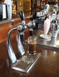Soda Fountain--Remember Cherry Cokes and Root Beer Floats....ice cream hand dipped at 5 cents a scoop...