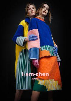 Résultats de recherche d'images pour « chen zhi playground »