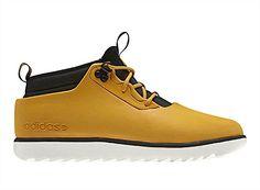 zapatos urbanos adidas
