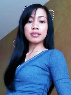 asian singles in koleen Personals » women seeking men » tx » single ladies in killeen 76540 women seeking men in killeen, tx browse the single females in killeen, tx at usaclassifieds411com , including senior and asian singles profiles.