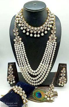 WHATSAPP 6290346409 COD n REFUND Tikka Jewelry, Hair Jewelry, Wedding Jewelry, Jewelry Sets, Jewellery, Ethnic Jewelry, Indian Jewelry, Copper Necklace, Copper Jewelry