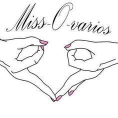 Miss O-Varios