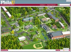 GroundWork Design groundwrkdesign on Pinterest
