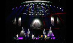 A$AP ROCKY_Touring Stage_2014 - Vita MotusVita Motus