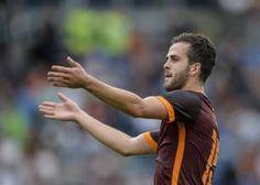 TUTTO CALCIO : Calciomercato Roma, addio Pjanic? I giallorossi ha...