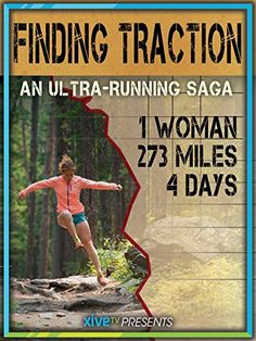 Watch Finding Traction: The Ultra Marathon Documentary now on your favorite device! Enjoy a rich lineup of TV shows and movies included with your Prime membership. Health Documentaries, Fashion Documentaries, Netflix Documentaries, What The Health Documentary, Documentary Now, Run Disney, Disney Trips, Disney Travel, Grey Gardens Documentary