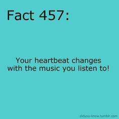 thats crazy!!
