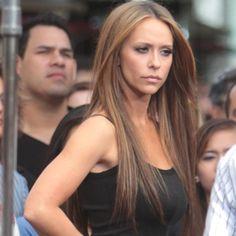 Long Hair with Extensions | Jennifer Love Hewitt | Sydney4women.com.au