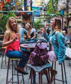 GRAFEA www.grafea.com #сумка #рюкзак #графея #лето #весна #мода #блог #рюкзачок #стиль #фото #grafea #style #fashion
