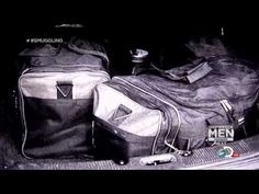 Extreme Smuggling Documentary