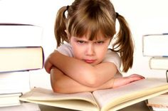 """Mom, I Hate Reading!"" - Tips (and Book List) for Reluctant Readers 