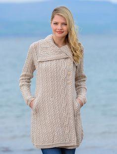 Aran Sweater Market - the home of Irish Aran sweaters. The Aran Sweater f2098fc36
