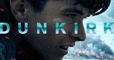 Dunkirk, vámonos de esta playa