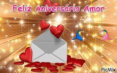 Mensagem para aniversários,casamento,noivado,formatura,borda de ouro,borda de prata, quinze anos,