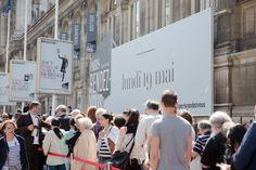 Paris Rendez-Vous a ouvert ses portes. Retrouvez-y toute l'info municipale et la boutique de la ville ! rendezvous.paris.fr