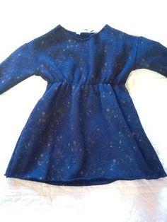 Check out this listing on Kidizen: Bobo Choses Dress. Size 1 via @kidizen #shopkidizen