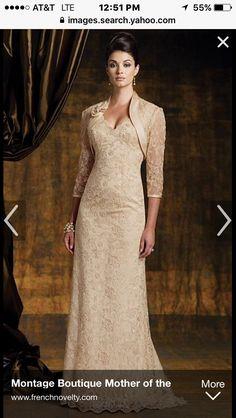 fd71294cd12e 28 Best Dresses images