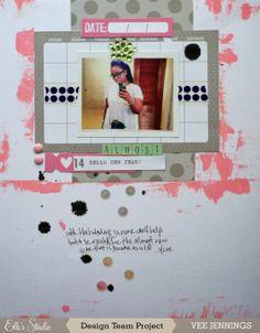 almost 2014 | elles studio - Creative Blessing