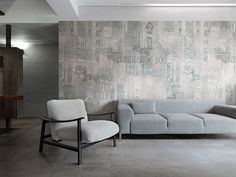 83 Best Living Room Tile Selections Images In 2019 Room Tiles