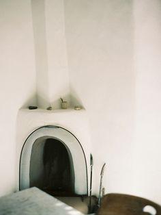 Georgia O'Keeffe Home and Studio Visit / Justin Chung Studio Living Room Inspiration, Home Decor Inspiration, Decor Ideas, Studio Interior, Interior Design, Interior Architecture, Interior And Exterior, Georgia, Art Deco