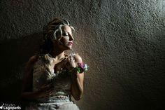 #wedding #bride #amazingbride #romantic #summerwedding #vintage #passion #beauty #destinationweddings www.lagopatis.gr