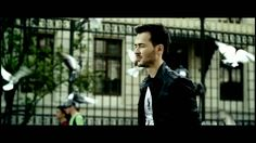 Edward Maya This Is My Life Official Video HD